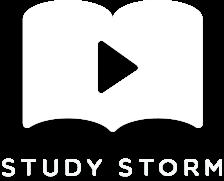 Studystorm
