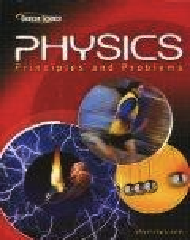 textbook homework help videos by brightstorm glencoe physics 2005