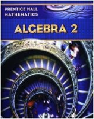 ... Results Holt Algebra 2 Teachers Edition Online Book : Update News