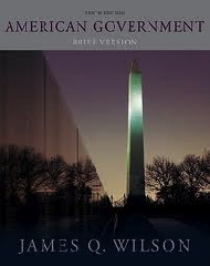 AP American Government Brief Version 10th edition