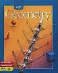 Mcdougal littell homework help geometry